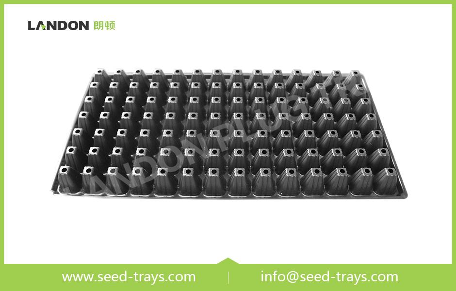 98 Seed Trays